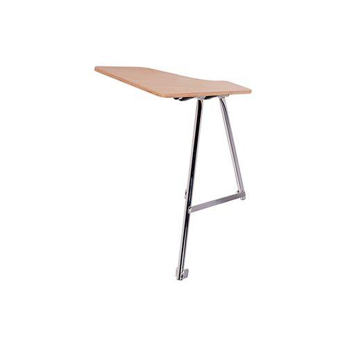 Psací stolek pro leváky k židlím COMBISIT SEMINAR L