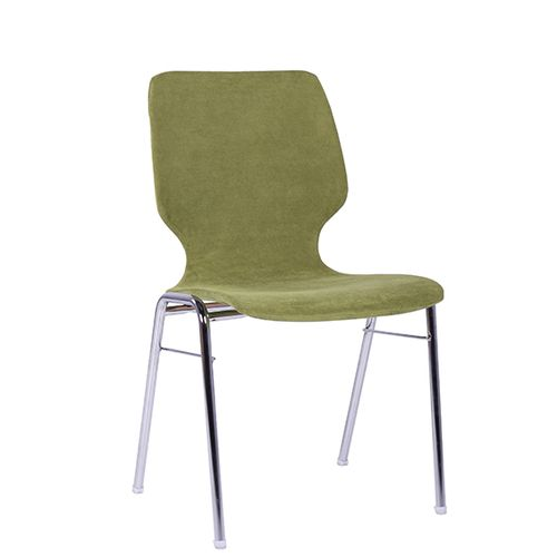 Návlek pro židle COMBISIT 20
