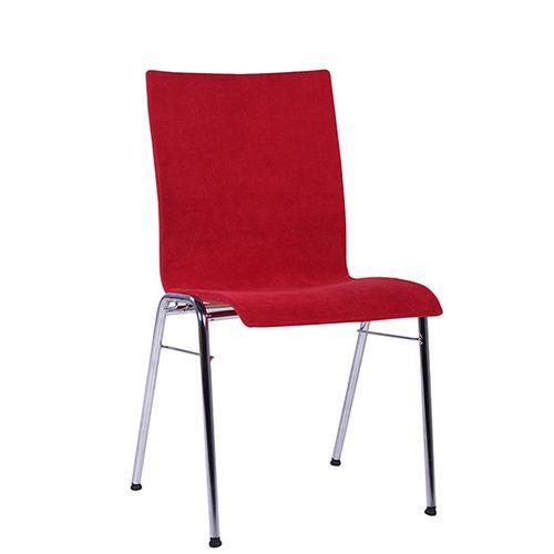 Návlek pro židle COMBISIT 40