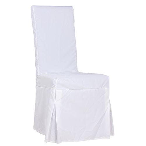 Návleky na židle RELA