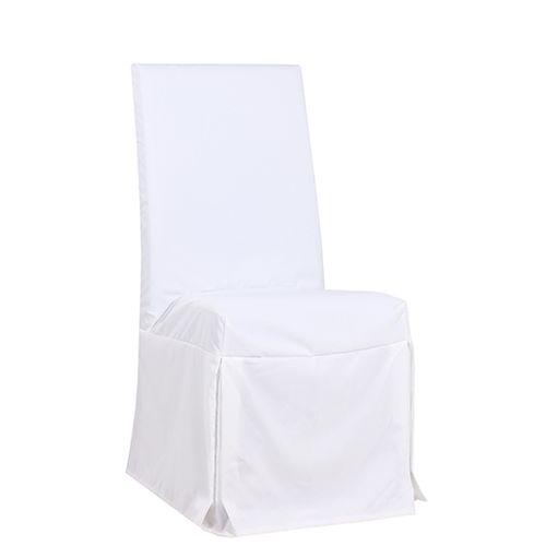 Návlek pro židli RELA ST s možností stohování