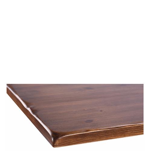 Masivní stolové desky Antik-Look borovice síly 40 mm