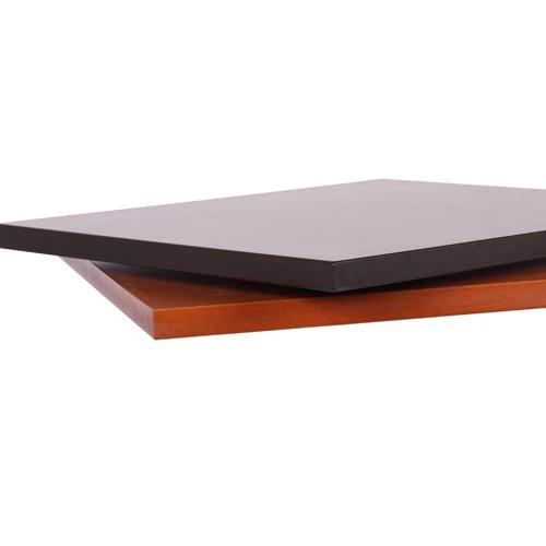 Dýhované stolové desky síly 30mm buková dýha