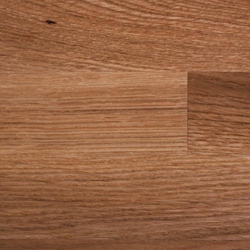Stolové desky dubový masiv