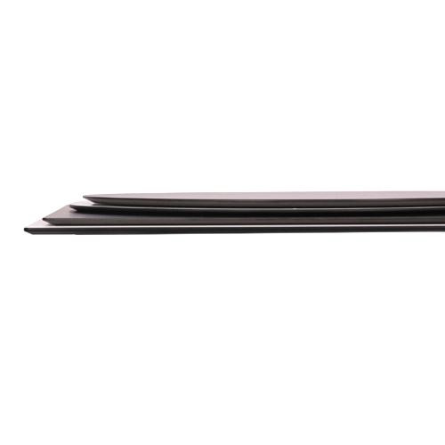 stolové pláty a desky