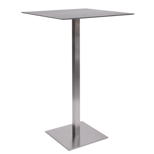 bistro barové stoly