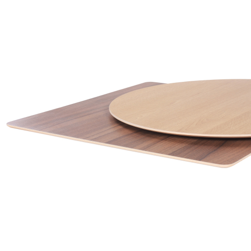Kompaktní HPL 12 mm desky ke stolu