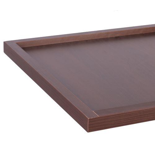 Stolové desky ke stolům