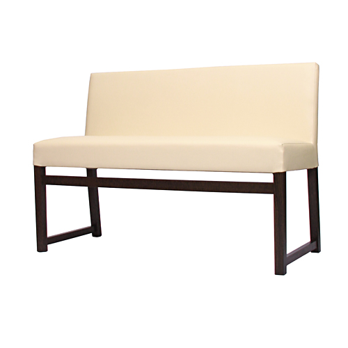 Sedací lavice FALCO SB2
