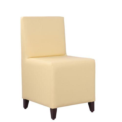 Sedací lavice taburet MICA 1 RL