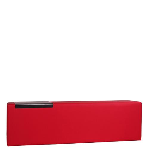 Odkládací stoleček  pro taburety CUBO