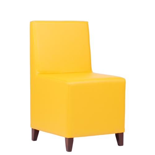 restaurační sedací lavice MICA 1 RL