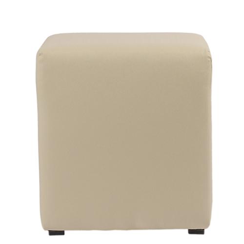 Čalouněná lavice