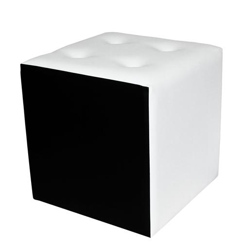 Sedací Kostka Cubo 1