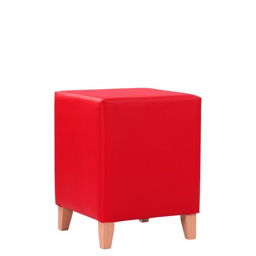 Sedací kostky taburetka MICA Lounge