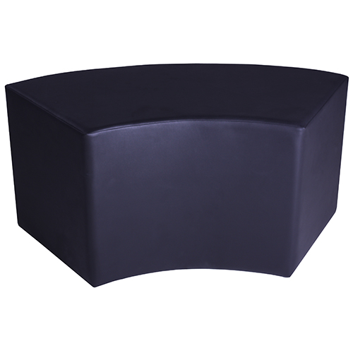Sedací kostka CUBO S60°