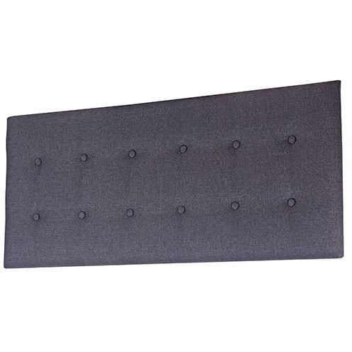 Opěradlová deska RX 50 pro sedací kostky CUBO