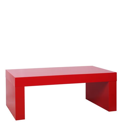 Lounge stolek PRIMA L