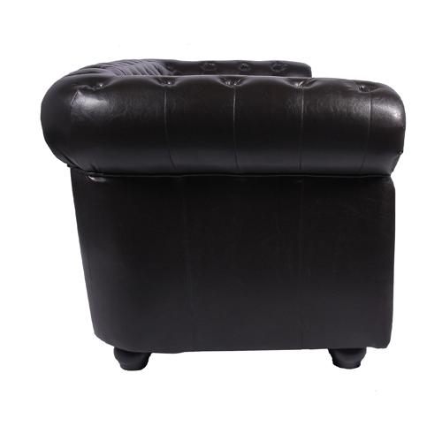 Čalouněné sedačky