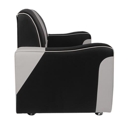 Lounge sedačky