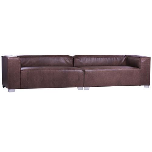Lounge sedačky veliké