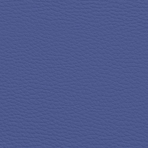 Textilní koženka BR 08 tmavě modrá