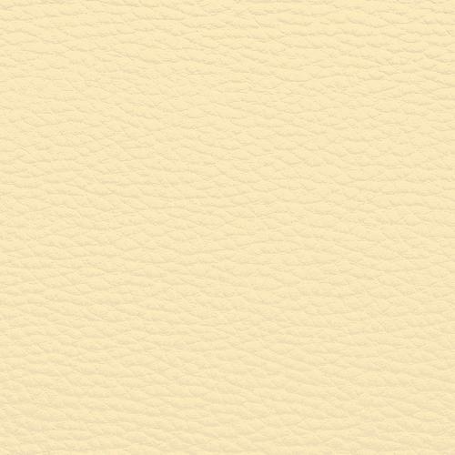 Textilní koženka BR 10 žlutá