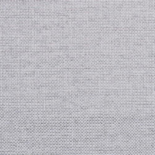 Potahová látka UNI barva EL 16 světle šedá