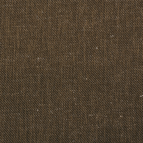 Potahové látky UNI barva LIL 08 hnědá