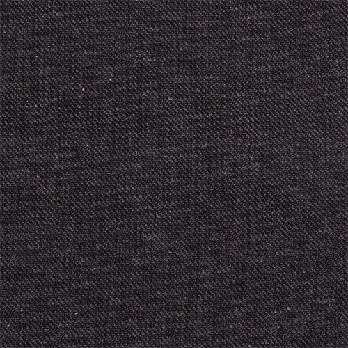 Potahové látky UNI barva LIL 28 šedá