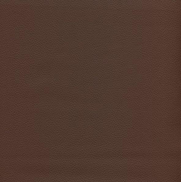 879c6c689f49 Odolné koženky KOM 40 lightbrown 12601 hnedá