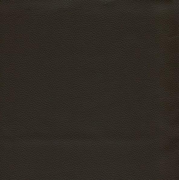 f4739888e77e Odolné koženky KOM 05 dark brown 17301 tmavě hnedá