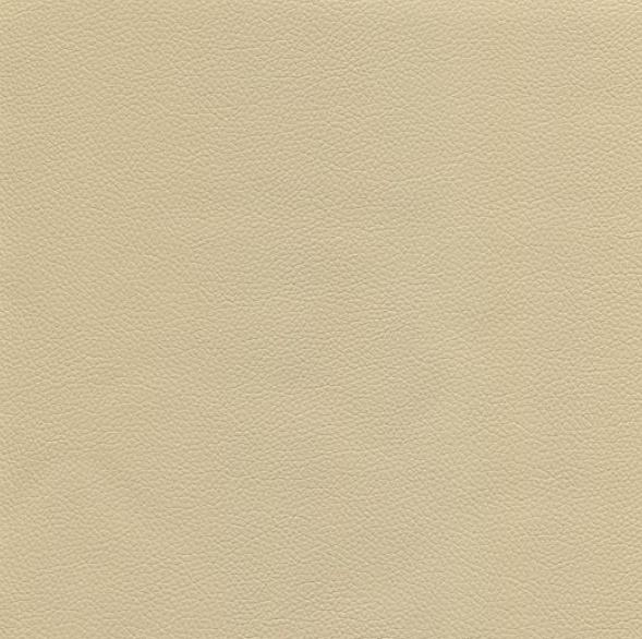 66c73d258a29 Odolné koženky KOM 36 beige 24001 béžová