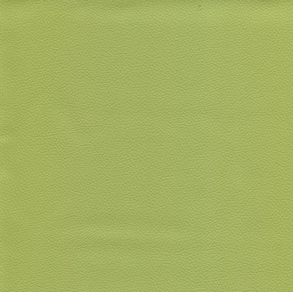 1a3385a6ada3 Odolné koženky KOM 16 lima 46901 limeta zelena