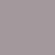 Kostra hliníková barva