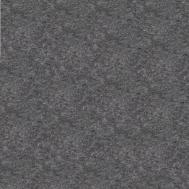 filc šedý
