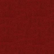 filc barva třešeň