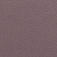 barva podušky antracit