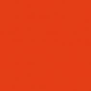 JULIA červená