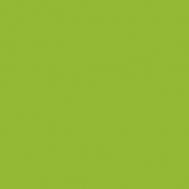 JULIA zelená