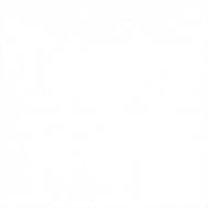 Koženka KOM 22 white 0601 bílá