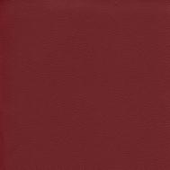 Koženka KOM 34 bordeaux 21701 vinově červená