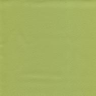 Koženka KOM 16 lima 46901 limeta zelená
