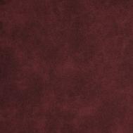 Mikroplyše - Antik Look ANL 305 vínová