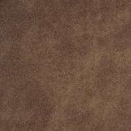 Mikroplyše - Antik Look ANL 402 světle hnědá