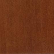 b15 dekor barva třešeň