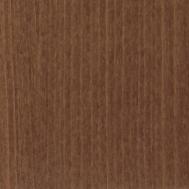 b 3/4 - dekor barva světlý ořech