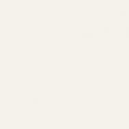 barva bílá - UNI - RAL 9010
