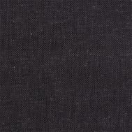 Látka pro cik cak vzor LIL 28 tmavě šedá