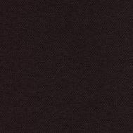 BA 02 černá